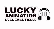 Lucky Animation